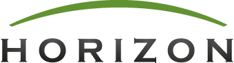 Horizon Capital Management Mobile Retina Logo